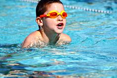 To the parent of the worst kid in swim lessons:It is hard to show up to swim lessons or gymnastics class or soccer practice week after week knowing your kid is the worst one out there. You worry and… Swimming Lessons For Kids, Swim Lessons, Bad Kids, Cool Kids, Kids Fun, Swimming Benefits, Swim School, Sink Or Swim, Soccer Training