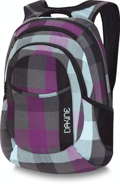 Dakine Girls Garden Back Pack