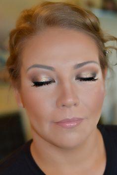 Deco Adamo   Makeup Artist- Kayla Consolo   Www.DecoAdamo.com  Facebook.com/DecoAdamoChi Instagram: @deco_adamo Twitter: @decoadamo
