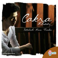 Cakra Khan - Setelah Kau Tiada [Karaoke] by Sony Malik on SoundCloud