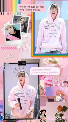 Yugyeom, Youngjae, Got 7 Wallpaper, Profile Wallpaper, Iphone Wallpaper, Jinyoung, Kpop Tumblr, Got7 Fanart, Got7 Aesthetic