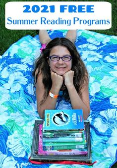 Earn free books with these summer reading challenges and programs for preschoolers, elementary kids and teens too! Reading Programs For Kids, Summer Reading Program, Summer Activities For Kids, Summer Games, Kids Fun, Barnes And Noble Books, Emotional Child, Literacy Games, Programming For Kids