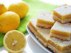 Cuida tu salud con un rico postre lleno de vitamina C. ¡Checa nuestra nota y disfrútalo!