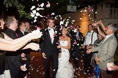 Photo from Kayla+Ben collection by Matt and Julie Weddings Brides, Weddings, Concert, Collection, Beautiful, Design, Wedding, Wedding Bride