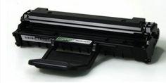 32.40$  Watch here - https://alitems.com/g/1e8d114494b01f4c715516525dc3e8/?i=5&ulp=https%3A%2F%2Fwww.aliexpress.com%2Fitem%2FFree-shipping-for-xerox-3117-toner-cartridge-for-Xerox-Phaser-3117-3122-3124-3125N-laser-printer%2F32418366093.html - Free shipping for xerox 3117 toner cartridge for Xerox Phaser 3117/3122/3124/3125N laser printer 32.40$