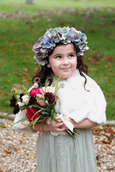 A Sequin Dress for a Florist Bride and her Colourful Village Hall Wedding Sequin Dress, I Dress, Dresses Uk, Flower Girl Dresses, Wedding Blog, Wedding Ideas, Vintage Weddings, Girls Wear, Beautiful Outfits