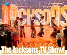 Oh how I miss Michael Jackson