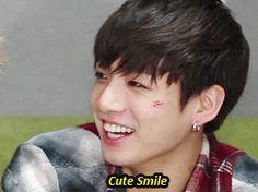 bts, gif, kpop, bangtan boys, jimin, j-hope, taehyung, jungkook