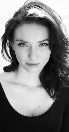 English Actresses, British Actresses, Eleanor Tomlinson Poldark, Poldark Tv Series, Louis Walsh, Hollywood Tv Series, Demelza Poldark, The Illusionist, Jonathan Ross