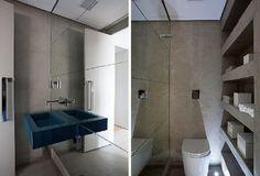 1.aeg_lavabos_2