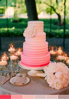 CAKE! BEAUTIFUL CAKE