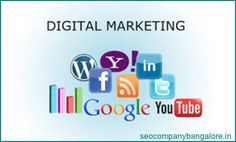 #Digital Marketing company in Bangalore, #awardwinning digital #marketing company providing #creative and customized online solutions including SEO,PPC,ORM and Social Media.  Visit: http://www.seocompanybangalore.in/