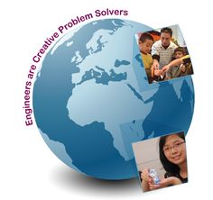 The TeachEngineering digital library provides teacher-tested, standards-based engineering content for K-12 teachers to use in science and math classrooms. Engineering lessons connect real-world experiences with curricular content already taught in K-12 classrooms