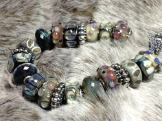 Rocky Beach - Trollbeads Gallery Forum