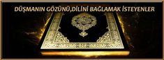 DÜŞMANIN GÖZÜNÜ,DİLİNİ BAĞLAMAK İSTEYENLER - ilahirahmet islami dua sitesi Mona Lisa, Islam, Prayers, Fendi, Artwork, Health, Work Of Art, Salud, Health Care