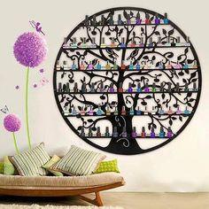 Verantwortlich 7 Möbelfüsse In Form Einer Blütenknospe Holzwaren Antiquitäten & Kunst