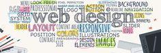 DIVI von Elegant Themes - Finden Sie hier eine Übersicht über verschiedene Möglichkeiten, die am meisten nachgefragten Änderungen durch CSS durchzuführen.