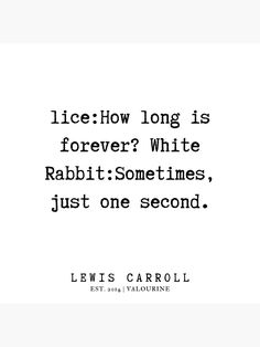 """""""18 