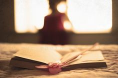 reading fairy tales... on Explore Jul 12, 2013 #351... | par Gregoria Gregoriou Crowe