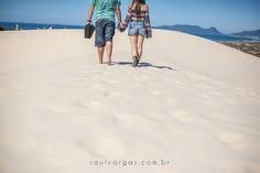 Ensaio Fotográfico - Kamila e Gabriel - 10