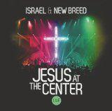 awesome GOSPEL - Album - $13.9 - Jesus At The Center