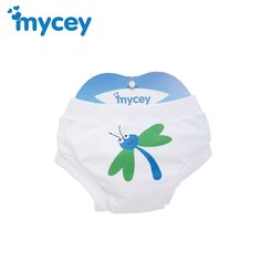 Mycey Training Pants - dragonfly    #Diapers #Pottytraining #pottytrainingproducts #discount #offer #pottytrainingpants #ebizy #babycareproducts