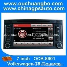 Cool Volkswagen 2017: Ouchuangbo stereo multimedia audio system dvd for Volkswagen T5 /Touareg product - Car24 - World Bayers Check more at http://car24.top/2017/2017/05/10/volkswagen-2017-ouchuangbo-stereo-multimedia-audio-system-dvd-for-volkswagen-t5-touareg-product-car24-world-bayers/