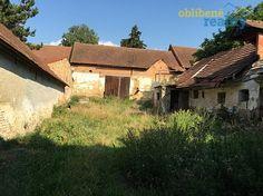 http://www.oblibenereality.cz/reality/prodej-rodinny-dum-3-1-100-m2-pozorice-brno-venkov-1780