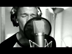 """Thanks Cody Simpson who is making the song """"Fill A Heart"""" available today only for free through Feeding America partner ConAgra Foods, Inc. & the Child Hunger Ends Here program.  http://www.childhungerendshere.com/voicesForHope.html"""