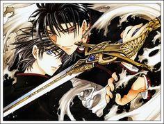 นิยาย [manga&anime]พล่ามการ์ตูนไปเรื่อยเปื่อยตามประสาสาววาย > ตอนที่ 8…