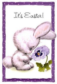 ruth morehead easter | easter | Easter