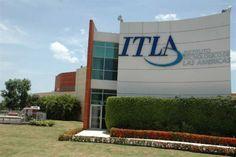"""ITLA amplía su oferta en educación virtual """"e-Learning"""" http://www.audienciaelectronica.net/2014/02/17/itla-amplia-su-oferta-en-educacion-virtual-e-learning/"""