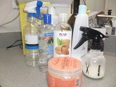 Low Energy Remedies My New and Improved Hair Regimen (For Low Porosity Hair) Best Natural Hair Products, Natural Hair Regimen, Natural Hair Tips, Natural Hair Journey, Be Natural, Natural Hair Styles, Going Natural, Natural Beauty, Natural Makeup