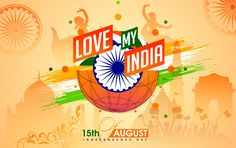 India Independence Day Wallpaper Free