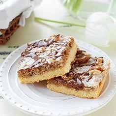 Easter Recipes, Summer Recipes, Breakfast Menu, Polish Recipes, Sugar Rush, Cake Cookies, How To Make Cake, Baked Goods, Cake Recipes