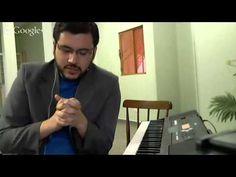 """Resposta ao Caio Fábio: Por que ficar dizendo """"Eu quero uma igreja""""? - YouTube"""
