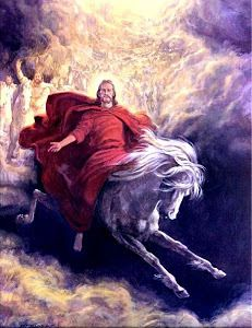 yeshua ben elohim pictures - Google Search