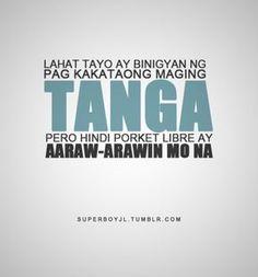 funny love quotes and sayings tagalog – Love Kawin Filipino Quotes, Pinoy Quotes, Filipino Humor, Tagalog Quotes Hugot Funny, Hugot Quotes, Memes Tagalog, Crush Quotes, Love Quotes, Bisaya Quotes
