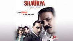 cool Hindi Full Movies - Shaurya - Bollywood Movies Full - Minissha Lamba - Rahul Bose