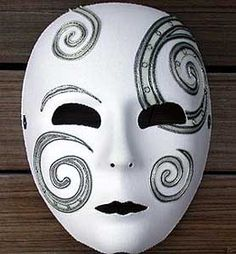 """our journey to a """"new normal"""": spinning plates & wearing masks . . ."""