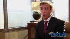 Nextiva Customer Success Story: Duart Mull