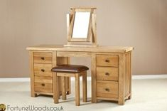Fortune Woods Oak Furniture - http://www.weddinex.com/other-ideas/fortune-woods-oak-furniture.html