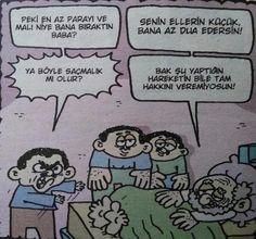 #fenerbahçe #troll #mizahi #pepe #youtube #şiir #şair #gt #takibetakip #besiktas #galatasaray #komedi #istanbul #ankara #izmir #karikatur #penguen #uykusuz #leman #vine #komik #almanya #berlin #taksim #karikatür #eglence #makara #mizah #komikfoto http://turkrazzi.com/ipost/1514683532813897354/?code=BUFPKXggY6K