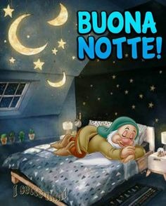 Good Night, Good Morning, Cartoon, Disney, Artwork, Movie Posters, Decoupage, Quotes, Beautiful Landscapes