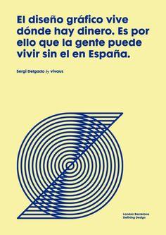 VivaUs Posters by Sergi Delgado