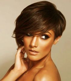http://therighthairstyles.com/top-10-catchy-asymmetric-haircuts-for-attention-grabbing-gals/