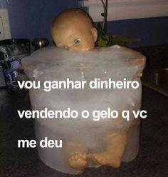 Ideas Memes Brasileiros Cantadas For 2020 Super Memes, Mean Humor, Memes In Real Life, Text Pictures, Internet Memes, Friend Memes, New Memes, Cartoon Memes, Relationship Memes