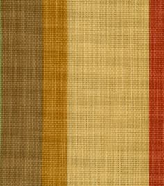 Home Decor Print Fabric-Pkaufmann Promenade Tapestry