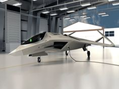 F – X Next Generation Fighter Jet, Birmel Guerrero The next generation fighter jet that will replace the raptor. Flying Vehicles, Army Vehicles, Stealth Aircraft, Fighter Aircraft, Military Jets, Military Aircraft, Drones, Private Plane, Private Jets
