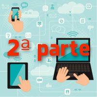 Qual o futuro que a tecnologia pode trazer para a sala de aula? [2ª parte]